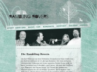 ramblingrovers.de