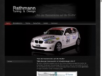 rathmann-racing.de