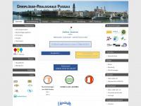realschule-passau.de
