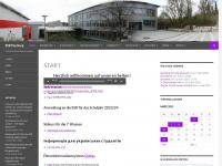realschule-parsberg.de