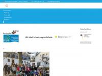 realschule-plus-traben-trarbach.de
