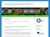realschule-plus-gau-algesheim.de