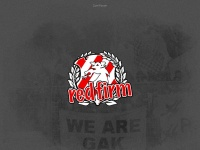 redfirm.at