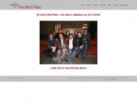 redflies.de