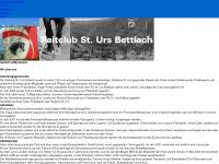 reitclub-st-urs-bettlach.ch Thumbnail
