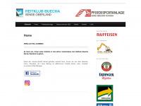 Reitklub Buecha