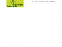 Reitsport-Laden Schnauder | München | Reitmode | Reit-Zubehör