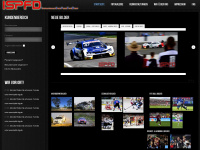 sportfotocenter.de
