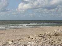 recyclingkunst.wordpress.com