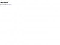 rejects.de