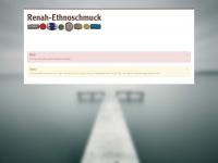 renah-ethnoschmuck.de