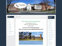 rendsburger-baptisten.de