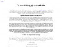 topfset.net