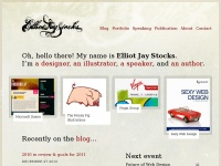 elliotjaystocks.com