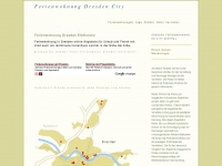 ferienwohnungenindresden.de