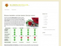 blumen-bestellen.net