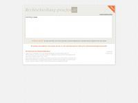 Rechtschreibung prüfen - Online Ihre Rechtschreibung einfach und schnell prüfen.