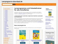 lernprogramm-download.de