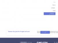 more-ranking.de