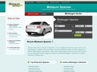 mietauto-spanien.de