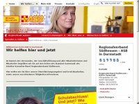 rettungshunde-darmstadt.de