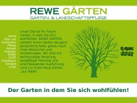 rewe-garten.ch