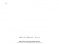 Immobilien Regensburg - Rennplatz Immobilien GmbH - Ihre Immobilienmakler in Regensburg