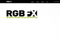 rgbfx.de