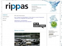 rippas.ch