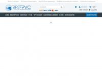 RIPS B1 Messeteppich günstig - Messeteppichboden Rips & PVC