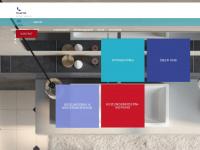 rissmann-bad-heizung.de