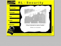 rl-security.de
