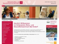 rehazentrum-badendorf.de