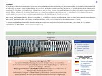 Startseite | Finanzamt Oranienburg
