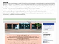 Startseite | Finanzamt Potsdam