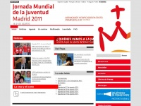 madrid11.com