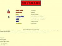 Rockmade.de