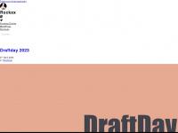 rockxx.de