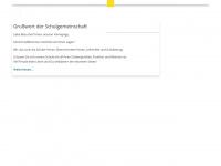 Gymnasium am Römerkastell