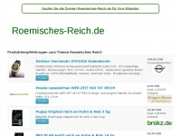 roemisches-reich.de