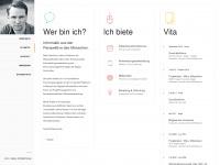 Ann-Kathrin Röwenstrunk | Kunst - Design - Foto