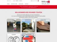 rohnerteufen.ch