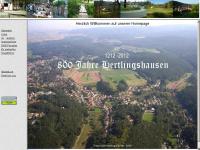 Hertlingshausen