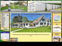 RoMi Allround Service Bamberg - RoMi-Allround