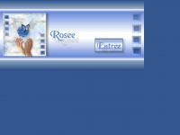 rosee.ch
