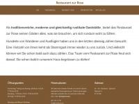 roseflueh.ch