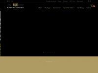 roseg-gletscher.ch
