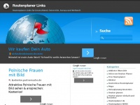 routenplaner-links.de