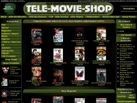 Tele-Movie-Shop