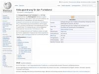 rr.de